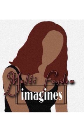 Random imagines  by _camzi_cabeyo_