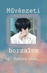 ♡Rajzaim♡ cover