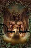Dream Invader cover
