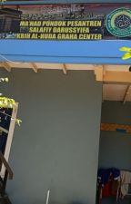 TANPA BIAYA. 085559409736   Ponpes Modern Gratis di Bandung Barat   pesantren by pesantrenodern