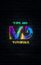 Tips & Tutorials by MobileGraphics