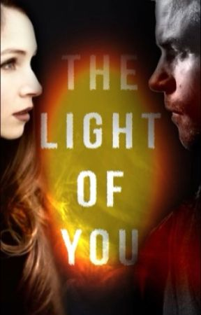 the light of you || elijah mikaelson  by listhevirgin