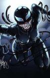 We Love You [Yandere She-Venom X Male Reader] cover