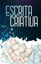 Escrita Criativa by grupocaractere