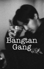 Bangtan Gang ~ Kim Namjoon x BTS by redminnie