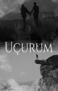 UÇURUM cover