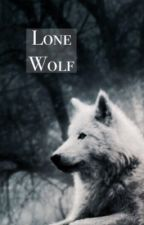 Lone Wolf: The Descend by gamerzgal