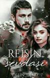 Reis'in Sevdası /Tamamlandı cover