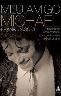 Meu amigo Michael  [ COMPLETO] cover
