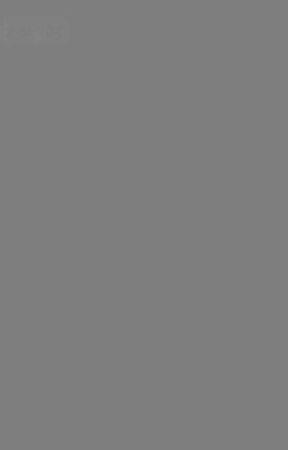 Estupideces 2.0 :3:v by Taianae20az