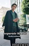 separate hearts   hsmtmts cover