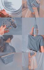 Aesthetic Girl; Prince✨ by araciyaa