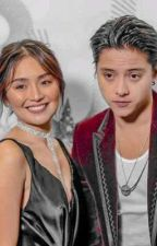 Married To Mr Pervert(Kathniel) by Haraxii