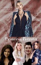 Petrova Princess (1) by jadeleigh2001
