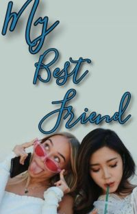 My Best Friend (Siyoon/Heyna)  cover