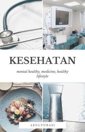 KESEHATAN by Akulturasi
