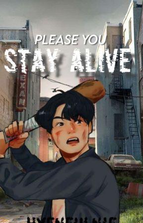 ✞☬𝐬𝔲𝓡ν𝕀𝕍ᵃⓛ☬✞ ||BTS /HAN HYE-NEUL ▫PAUSADA by hyeneulnie