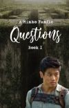 Questions - Minho Book I *COMPLETED* cover