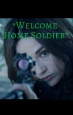 """""""Welcome Home Soldier"""" A Jacob Seed X OC fanfic by OtterX18"""