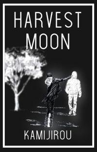 Harvest Moon - KamiJirou cover