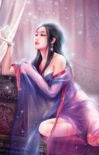 Thập Thế Ác Nữ by phamchamahnnn