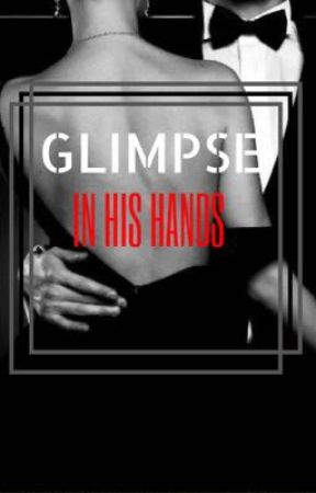 Glimpse Of His Hands by Khadrika_Kiel_427