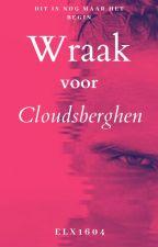 Wraak voor Cloudsberghen by ellen123456lol