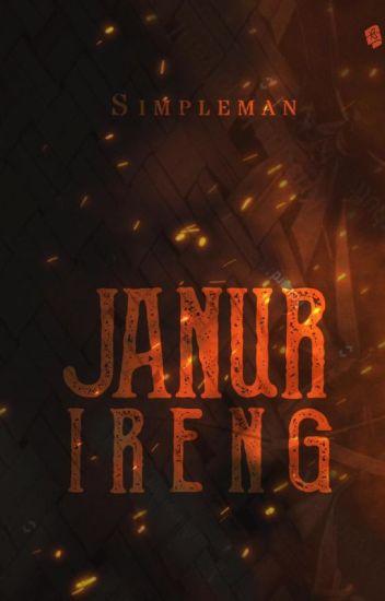 JANUR IRENG