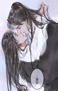 Thương Tiến Tửu [Mều | meumoon] cover