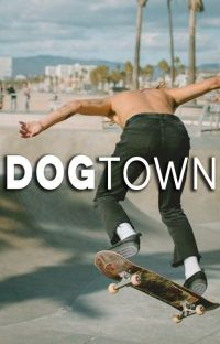 Dogtown || Harry Styles cover