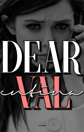 Dear Valentina [Marvelous Mrs. Maisel] by Monrox