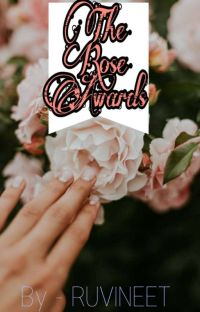 The Rose Awards cover