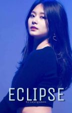 Eclipse(A TaeTzu Fanfic)✔ by haelity