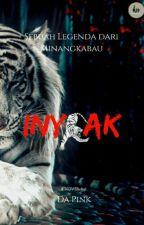 I N Y I A K [COMPLETE] oleh Da_pink