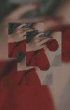 𝗕𝗨𝗧𝗧𝗘𝗥𝗙𝗟𝗬   나비   𝗚𝗥𝗔𝗣𝗛𝗜𝗖 𝗦𝗛𝗢𝗣 cover
