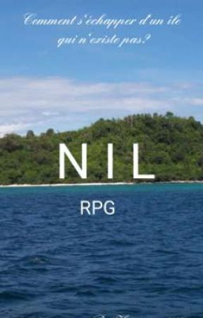 RPG NIL [Inscriptions ouvertes] by Hermione310