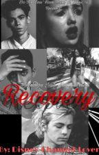 Recovery • Jessie Fanfiction • Disney Channel by Disney-Channel-Lover
