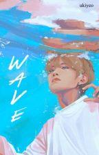 W A V E | 𝐘𝐄𝐎𝐒𝐀𝐍𝐆 by utopyeo
