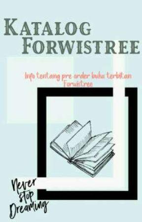 Katalog Forwistree by Forwistree
