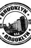 Bucky × Reader ~ Brooklyn  cover
