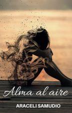 Alma al aire by LunnaDF