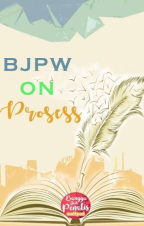 BJPW on Process by program_BJPP