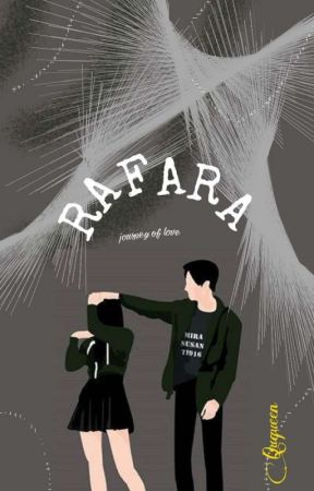RaFara | END by Foresean