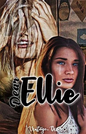 Dear Ellie by Vintage_Dior