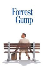 "Quotes from the movie ,,FOREST GUMP""🏃🏻❤️👫 by Kulcia101001"