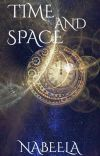 Time And Space ✔ cover