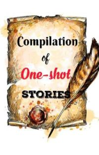Compilation Of One-shot Stories cover