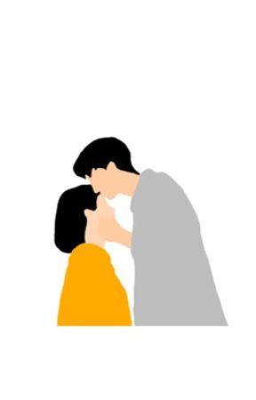 from me, 10 years from now || ʜᴀᴇᴄʜᴀɴ ʟᴇᴇ by hanjongin