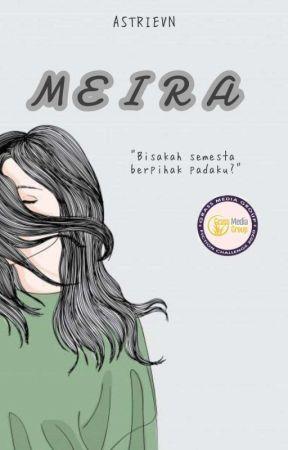 MEIRA by astrievn