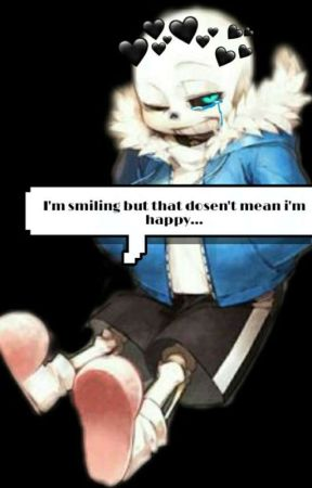 Black Hearth (Au Sanses x Classic Sans) [DISCONTINUED!] by Bloodlust_Yina